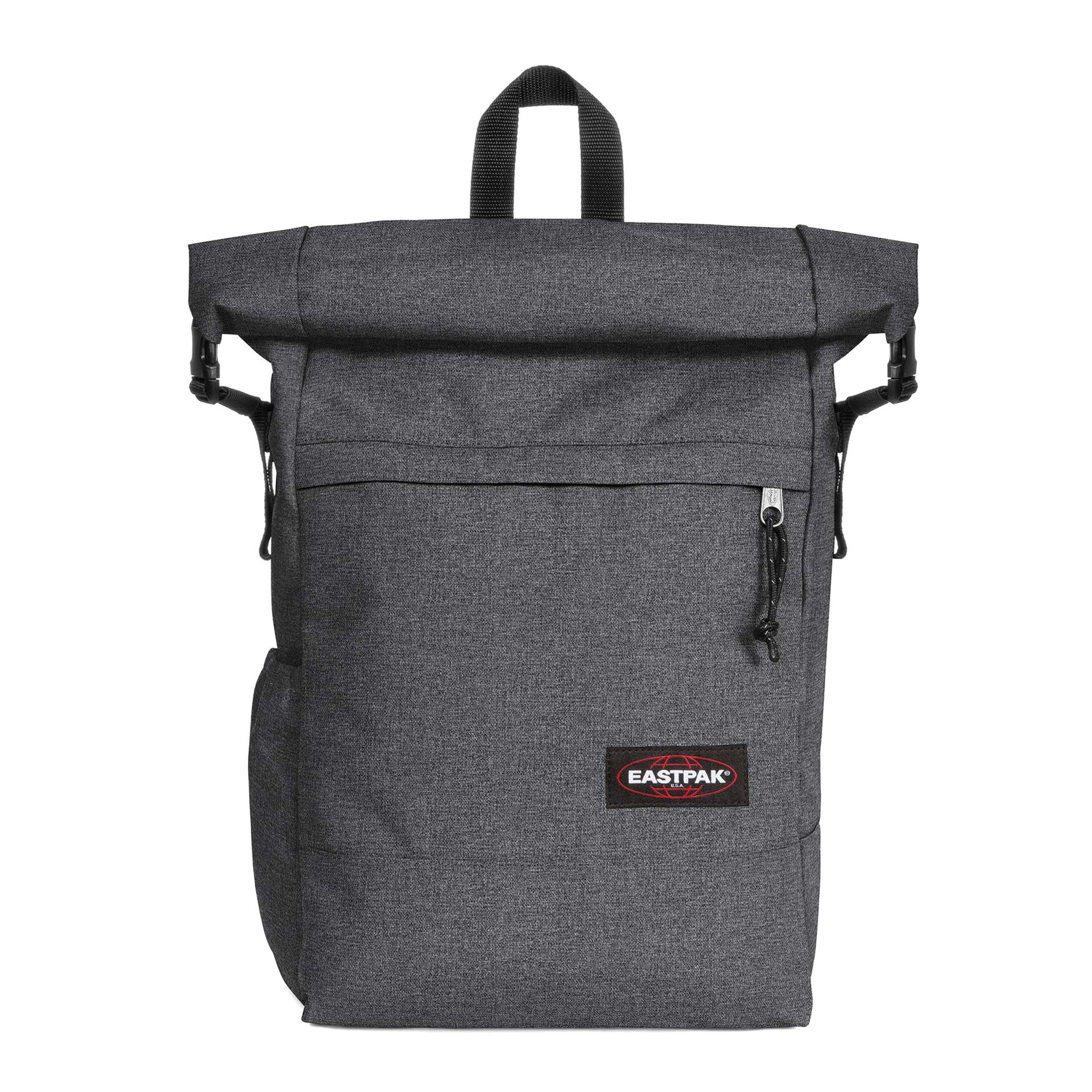 Eastpak Selection Chester Rucksack black denim