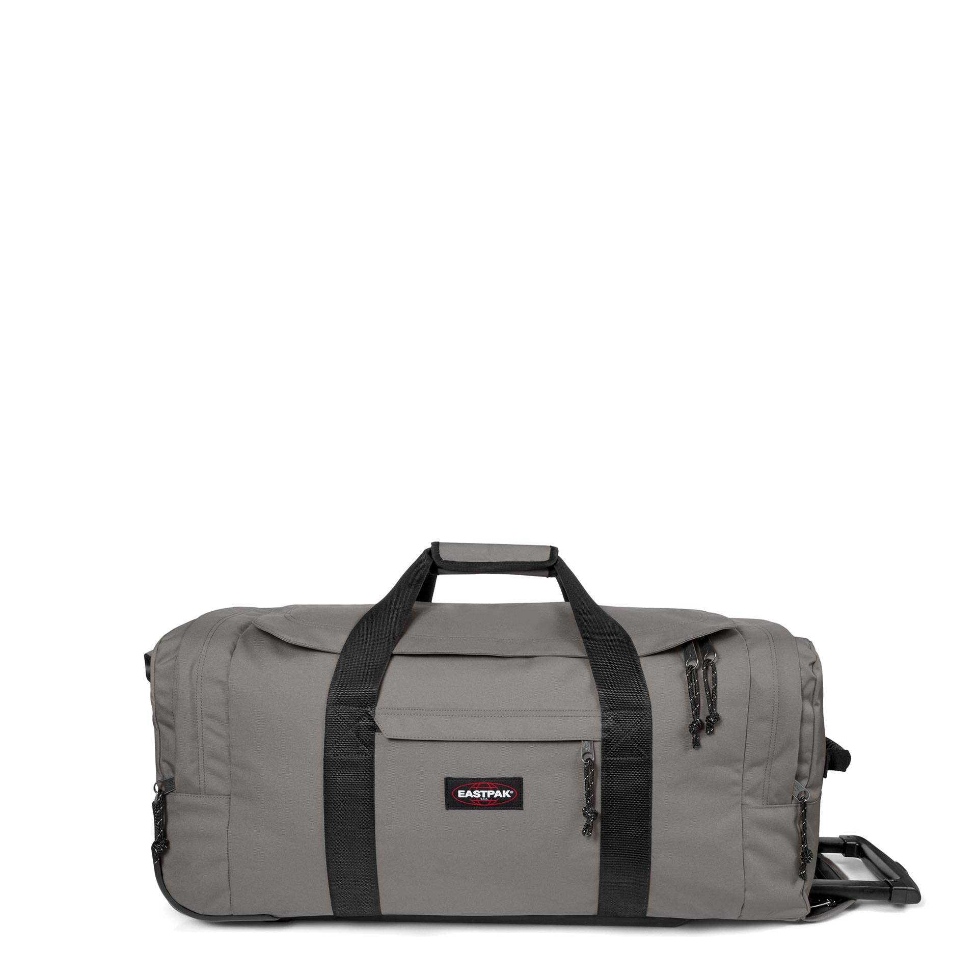 Eastpak Leatherface Reisetasche M
