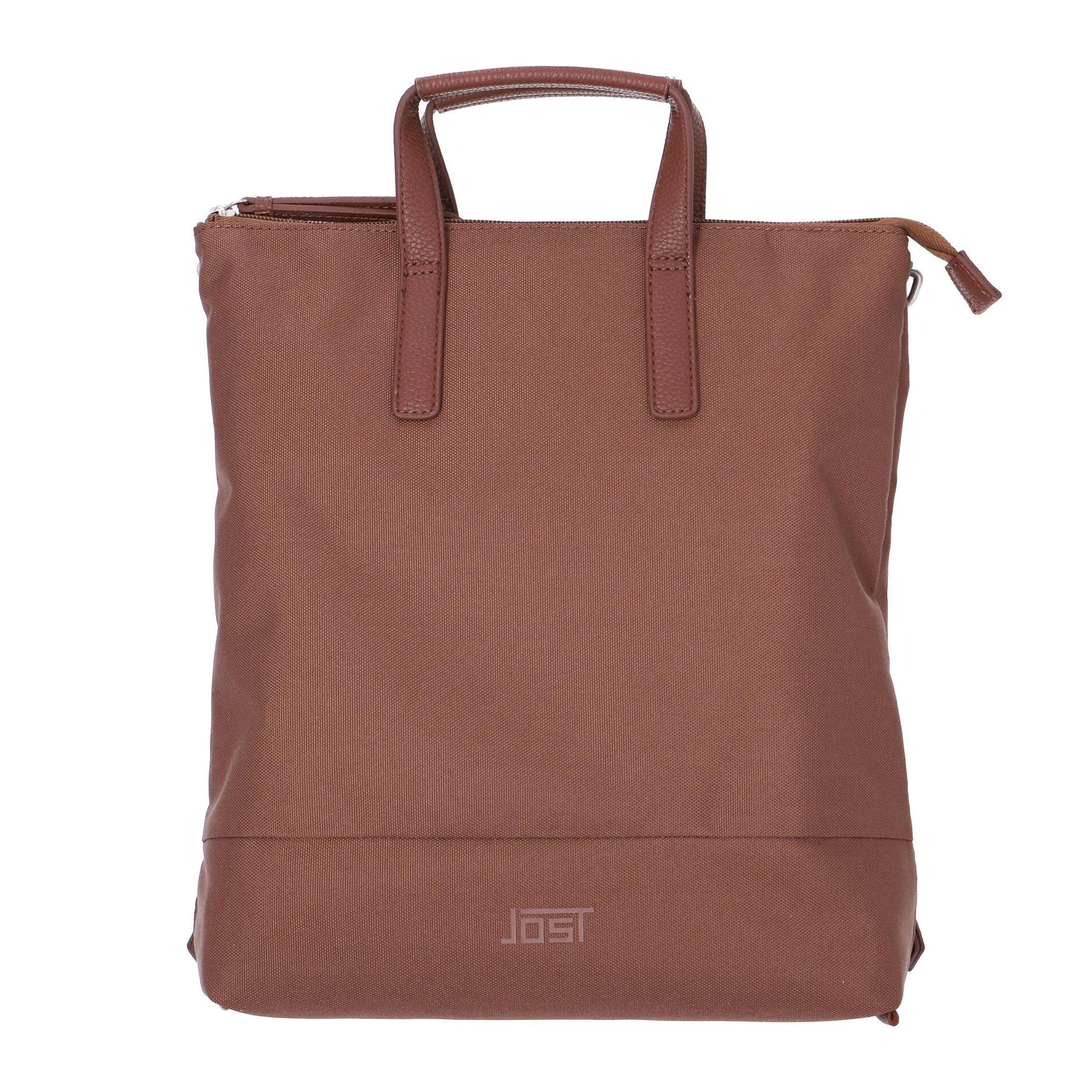 Jost Bergen X-Change Bag XS