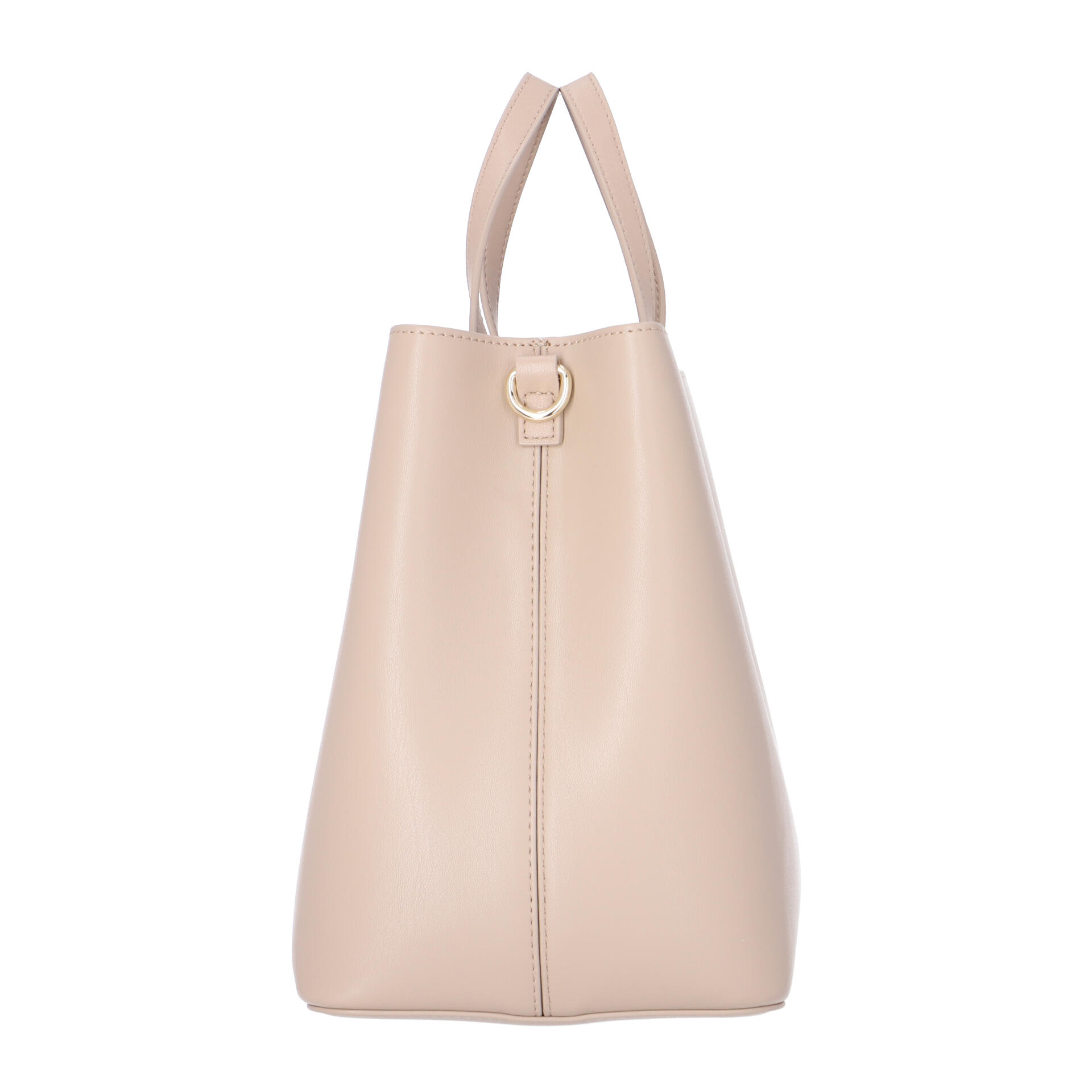 Iconic Tommy Handtasche neutral