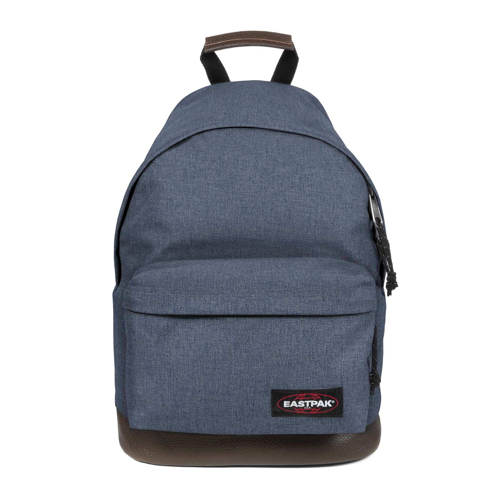 Eastpak Selection Wyoming Rucksack crafty jeans