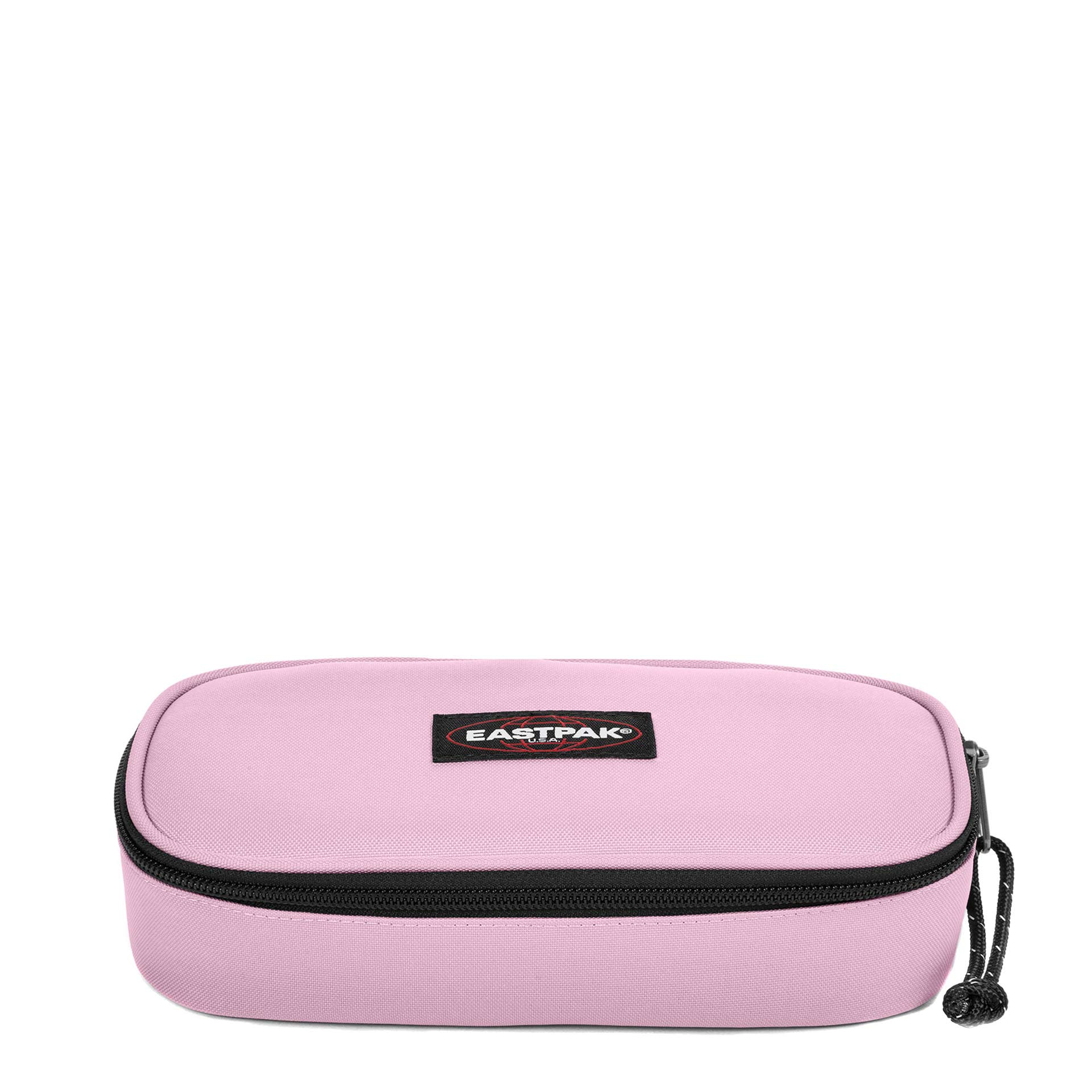 Eastpak Selection Oval Single Stifteetui sky pink