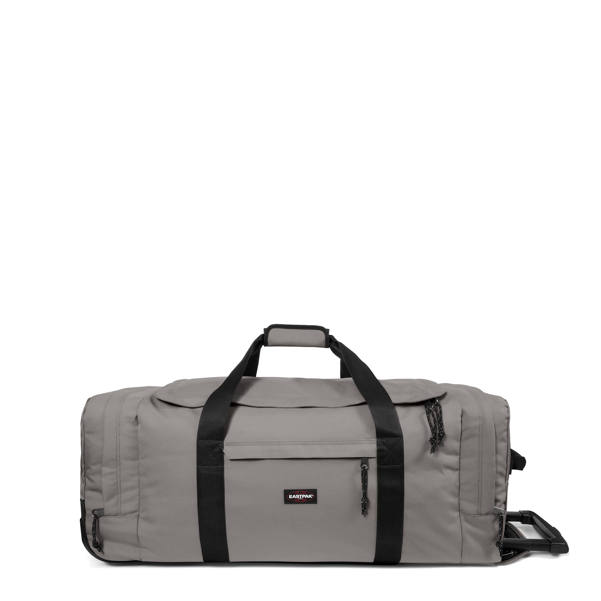 Eastpak Leatherface Reisetasche L