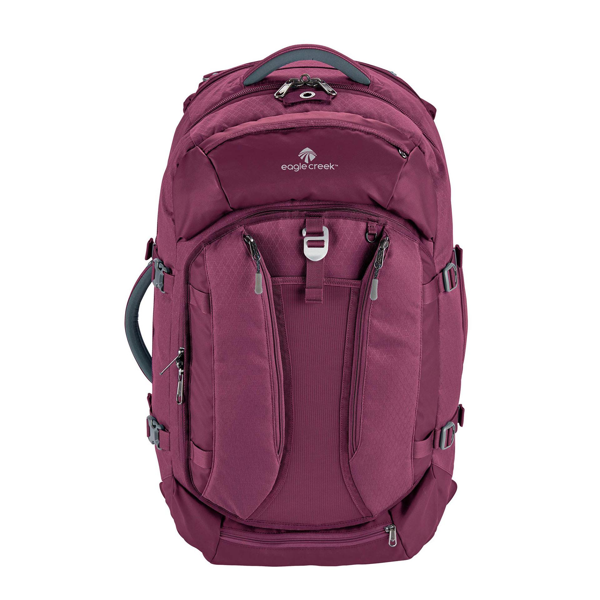 Global Companion Rucksack Women