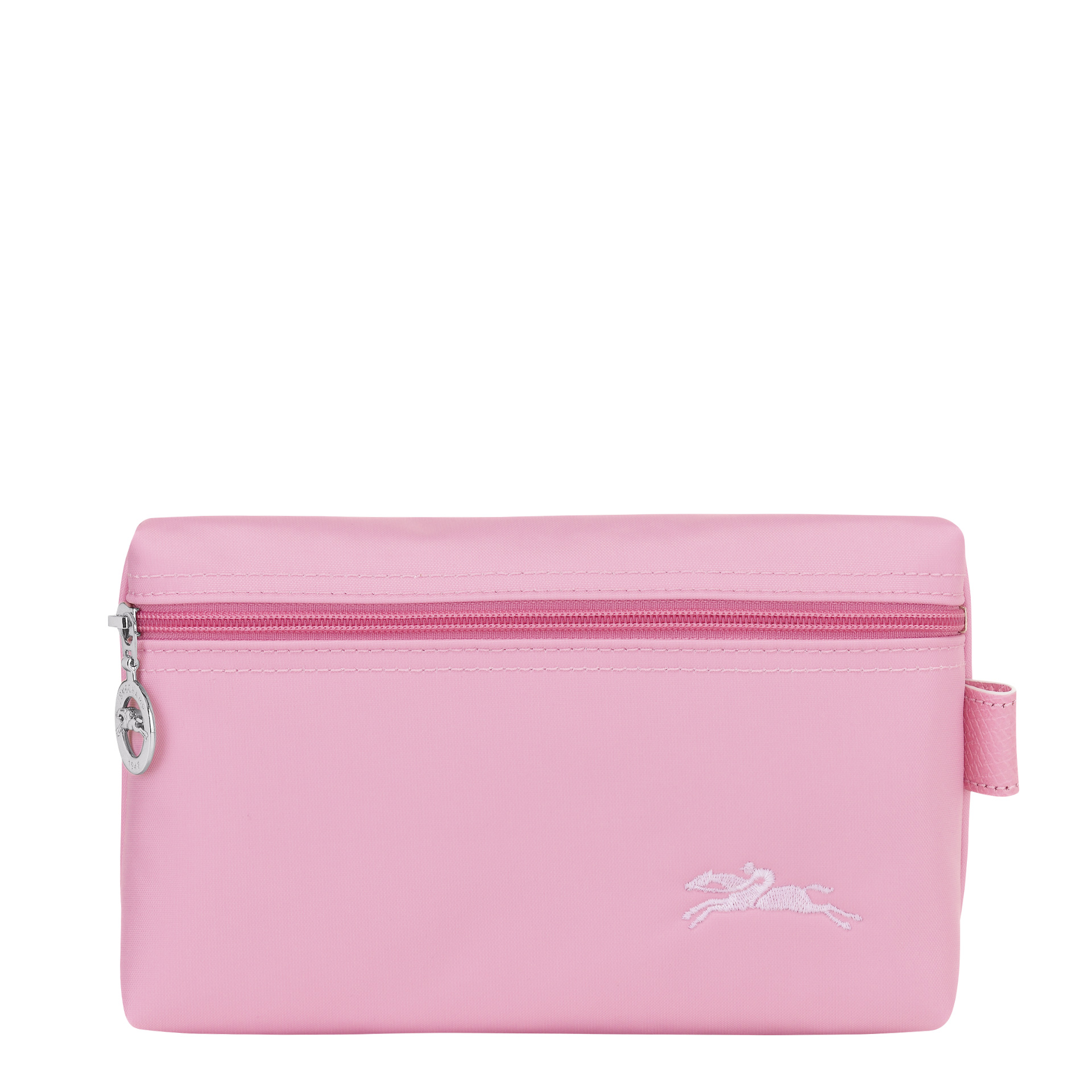 Le Pliage Club Pochette