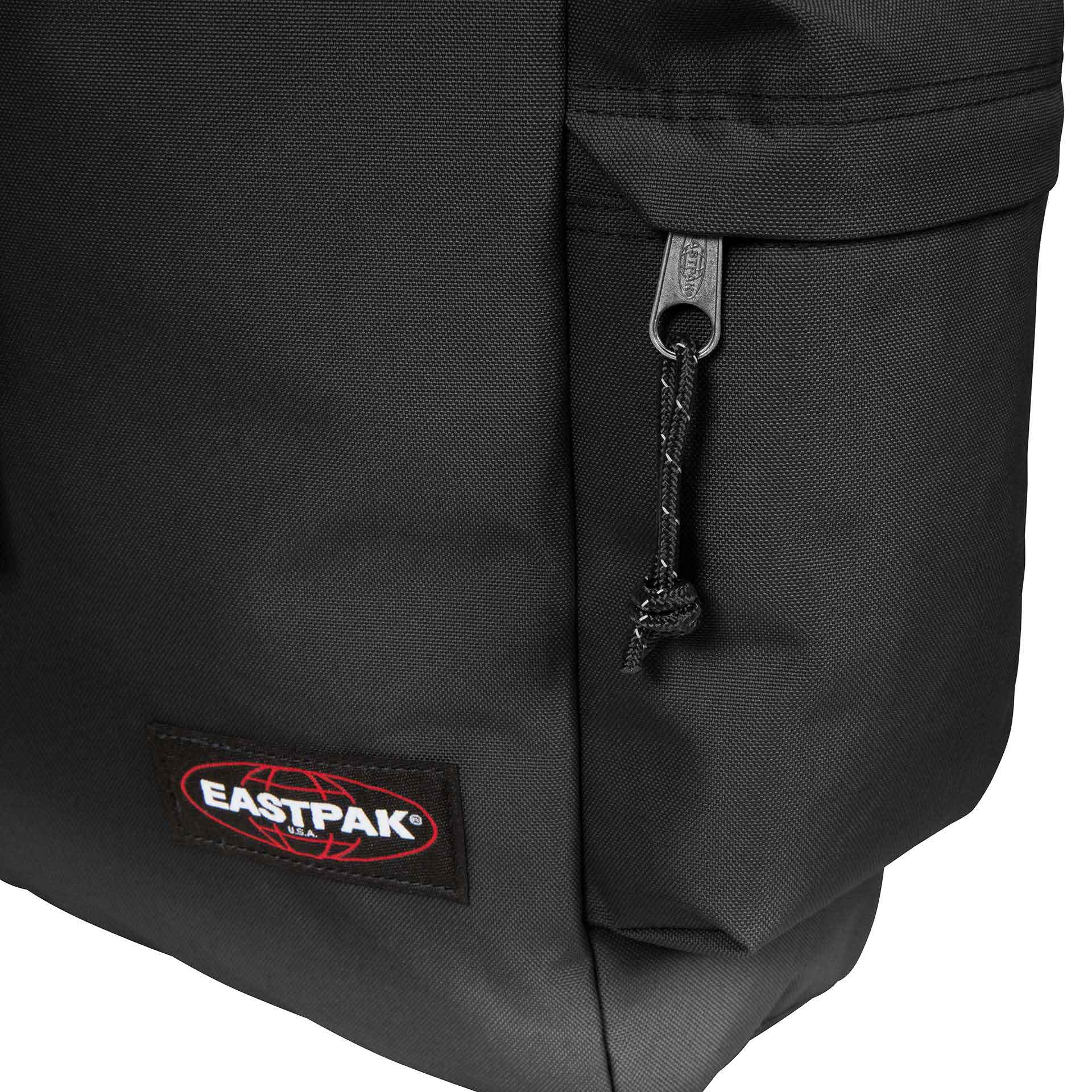 Eastpak Austin Rucksack black